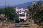 Between Miraflores and Santa Rosa