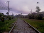 View the album Costa Rica Trains