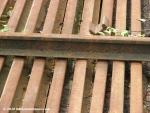 More Rail track