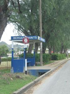 450px-Saint_Andrew,_Barbados_023