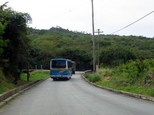 800px-Saint_Joseph,_Barbados_004